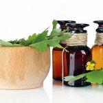 Чистотел – это лекарственное растение, которое обладает большим ассортиментом полезных свойств