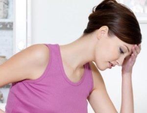 Неправильное применение антибиотика или передозировка может вызвать побочные эффекты