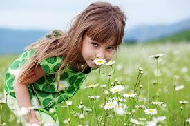 Лечить аллергический кашель желательно тогда, когда контакт с аллергеном прекращен