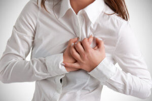 Сердечный кашель является серьезным и опасным заболеванием, которое требует лечения