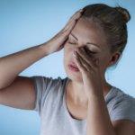 Гайморит – это воспаление слизистой оболочки гайморовой пазухи