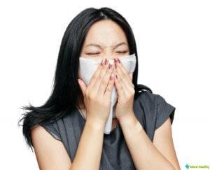 Эффективное лечение затяжного насморка у взрослых