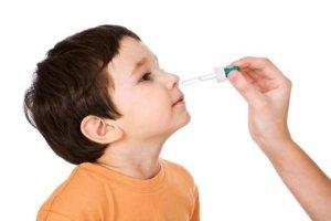 Сложные капли – это рецептурный препарат, в состав которого входит больше двух компонентов