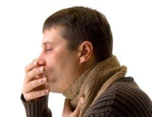Гербион от влажного кашля назначается для улучшения отхождения мокроты