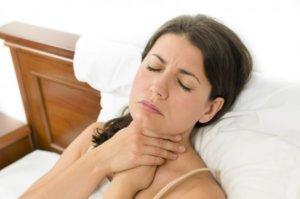 Нужно помнить, что лимфаденит является серьезным заболеванием, которое нужно лечить вовремя