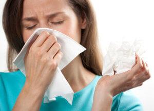 Бисептол назначается при лечении заболеваний, вызванных чувствительными к препарату микроорганизмами