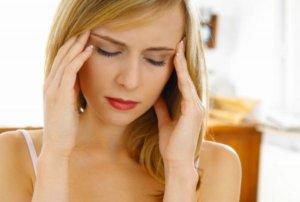 Чтобы не возникли побочные эффекты препарат нужно принимать правильно!