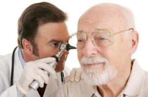 ЛОР – это врач, который диагностирует и лечит заболевания уха, горла и носа
