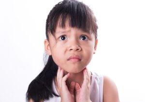 Симптомы недуга зависят от формы и стадии