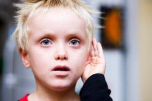 Отит – это серьезное заболевания, требующее быстрого лечения
