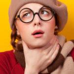 Сильная боль в горле – это только симптом, нужно искать причину!