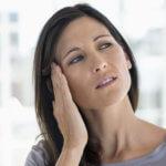 Болят уши при посадке самолета? Ищем причину