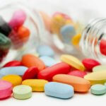 Таблетки, подавляющие кашель назначаются только при сухом кашле