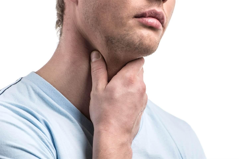 Как правильно лечить хронический атрофический фарингит?