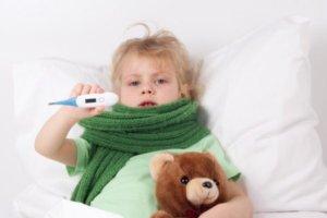 Запущенная мокрота в горле может вызвать более серьезные последствия!