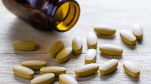 Нужен антибиотик или нет, определяет врач в зависимости от причины кашля!