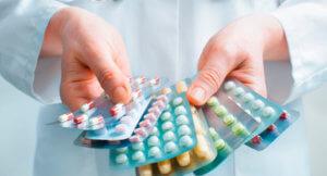 Противокашлевые препараты – это группа лекарств, которые вызваны подавлять кашель