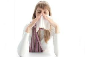 Гайморит – это распространенное заболевание, признаком которого является воспаление гайморовой пазухи