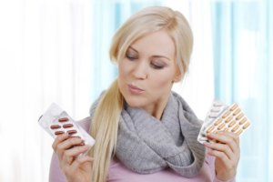 Ларингит – воспаление слизистой оболочки гортани и голосовых связок