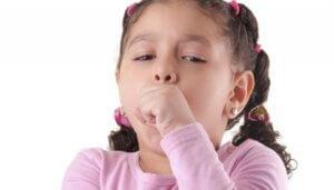 Важно! Запущенный горловой кашель может вызвать серьезные осложнения