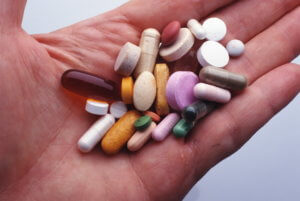 Лечение зависит от стадии и причины