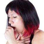 Бронхит – воспаление слизистой оболочки бронхов