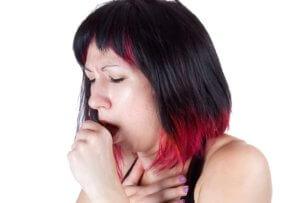 Как долго лечится бронхит и чем опасен недуг?
