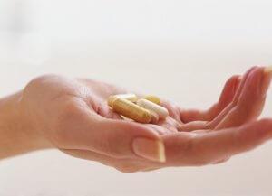Лечить недуг очень сложно, поэтому терапию определяет врач!