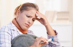 Привкус гноя – тревожный симптом, игнорировать который нельзя!