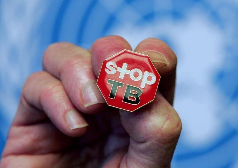 Профилактика туберкулеза народными средствами: советы и рецепты