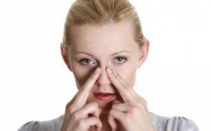 Насморк – это не болезнь, а симптом