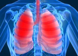 Барсучий жир при пневмонии – эффективное средство для детей и взрослых
