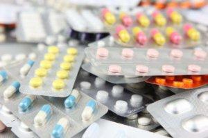 Антибиотики – основа лечения стафилококковой инфекции