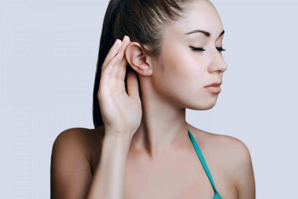 Как и чем лечить кандидоз уха?