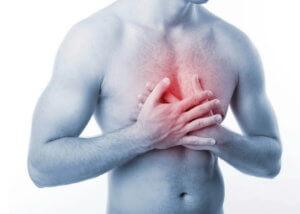 Болезни легких – это группа заболеваний, которая имеет разные причины, симптомы и последствия