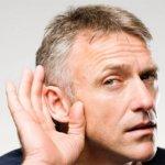 Перфорацию могут спровоцировать как воспалительные процессы, так и травмы