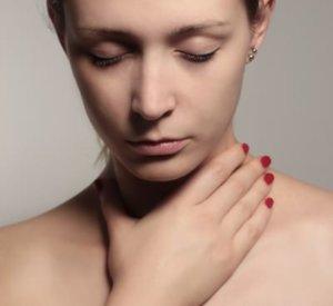 Вирусная или бактериальная инфекция – основные причины тонзиллита