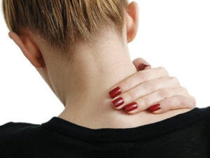 Почему возникают и какие бывают болезни шеи человека?