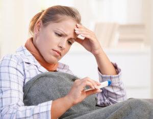 Препарат рекомендуется принимать для лечения и профилактика гриппа и простуды