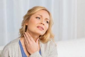 Тонзиллит – распространенное заболевание, при котором воспаляются небные миндалины