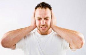 Заушный лимфаденит – серьезное заболевание, игнорировать которое нельзя!