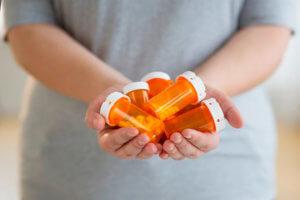 Эффективное и правильное лечение может назначить только врач после обследования!