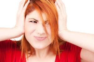 Мастоидит чаще всего возникает как осложнение острого среднего отита