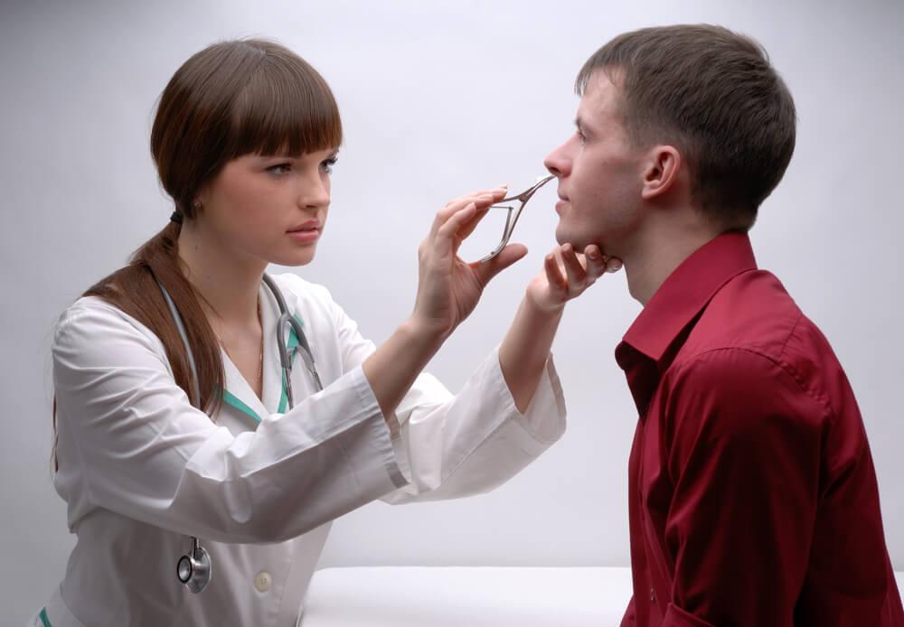 можете сами к какому врачу обратится с дыханием вибрати компресор для