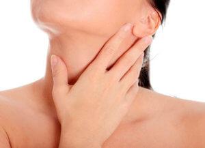 Препарат показан для лечения инфекционно-воспалительных заболеваний полости рта и глотки