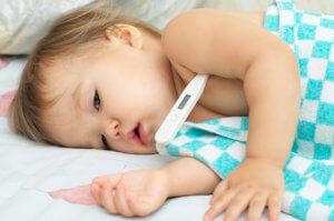 Запущенный кашель может вызвать бронхит и пневмонию
