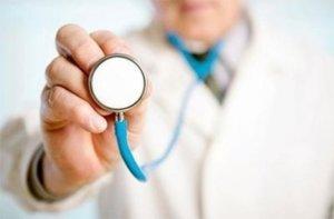 Фтизиатр – это врач, который занимается диагностикой и лечением туберкулеза