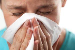 Препарат показан для лечения бактериальных инфекций