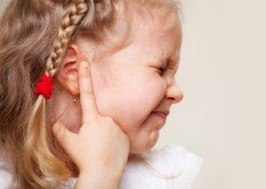 Нужно помнить, что неправильное лечение может только навредить ребенку!