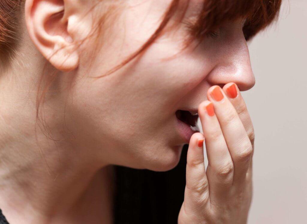 Самые эффективные антибиотики для лечения бронхита